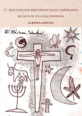 17. Influencias providenciales. Esperanza