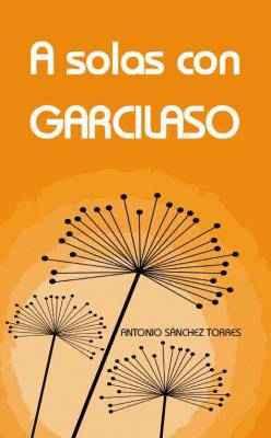 A solas con Garcilaso. Sonetos de amor profundo y cristalinas poesías