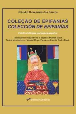 Coleção de Epifanias - Colección de Epifanías