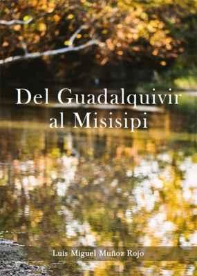 Del Guadalquivir al Misisipi