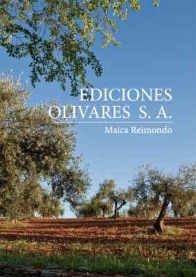 Ediciones Olivares S.A.