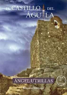El castillo del Águila  2ª Edición