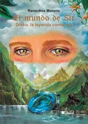 El mundo de Sir (Drako, la leyenda comienza)