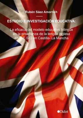 Estudio e investigación educativa: la eficacia...