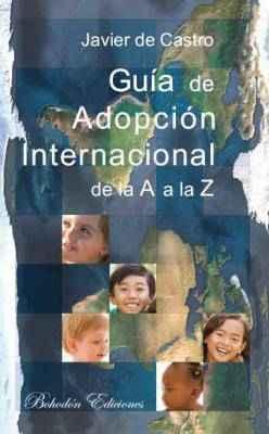 Guía de adopción internacional de la A a la Z