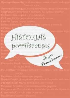 Historias Porrifacenses