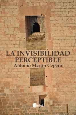 La invisibilidad perceptible