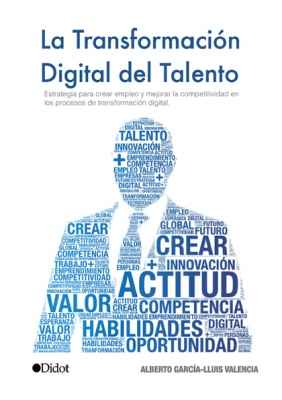 La Transformación Digital del Talento