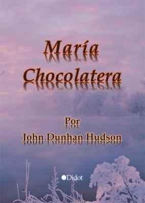 María Chocolatera