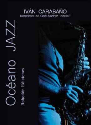 Océano Jazz