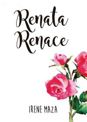 Renata renace
