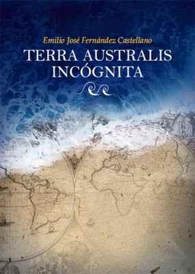 Terra Australis Incógnita