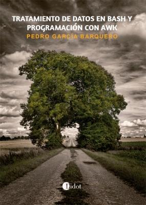 TRATAMIENTO DE DATOS EN BASH Y PROGRAMACIÓN CON AWK