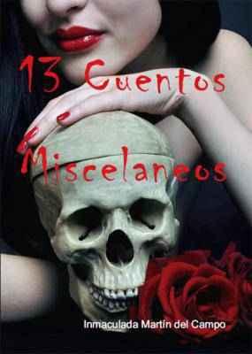 13 cuentos miscelaneos