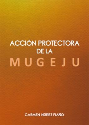 Acción protectora de la MUGEJU