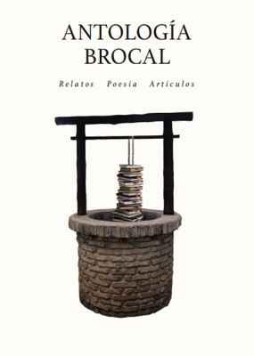 Antología Brocal