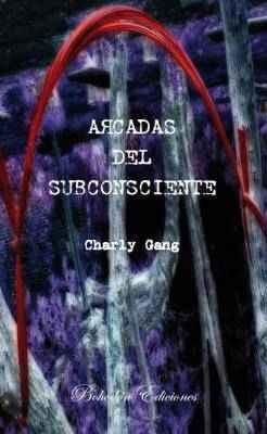 Arcadas del Subconsciente