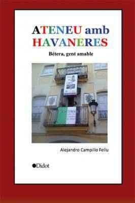 ATENEU amb HAVANERES Bétera, gent amable