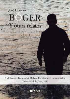 Bóger