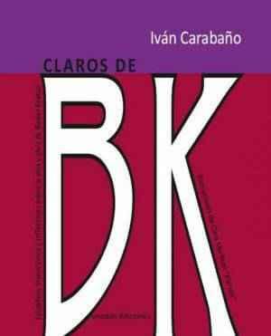 Claros de BK