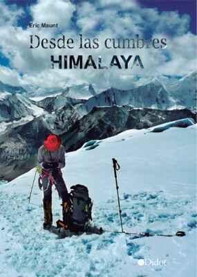 Desde las cumbres