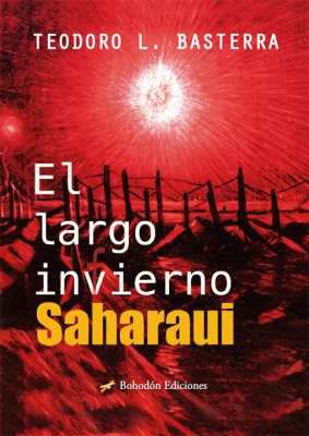 El largo invierno saharaui