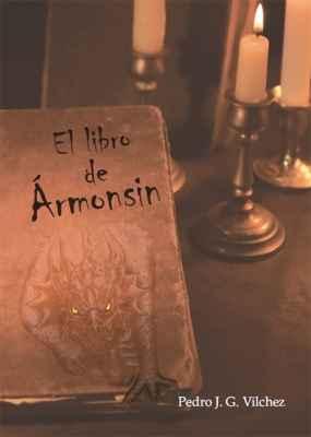 El Libro de Ármonsin
