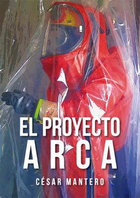 El Proyecto Arca
