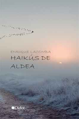 Haikús de Aldea