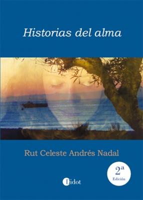 Historias del alma (2ª edición)