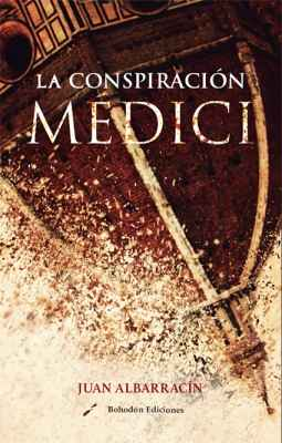 La Conspiración Médici