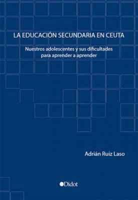 La Educación Secundaria en Ceuta