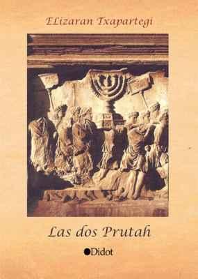 Las dos Prutah