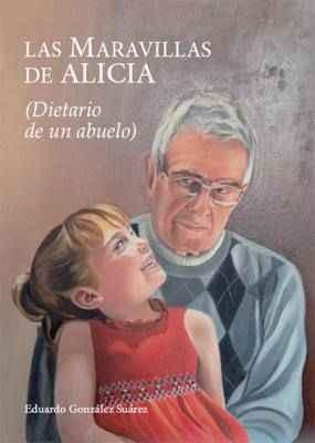 Las maravillas de Alicia