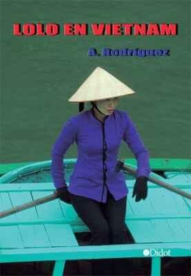 Novela de viajes