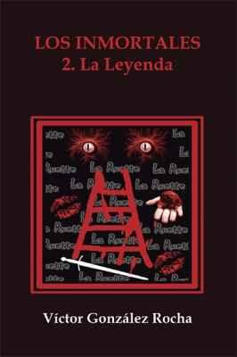 Los inmortales 2. La leyenda.