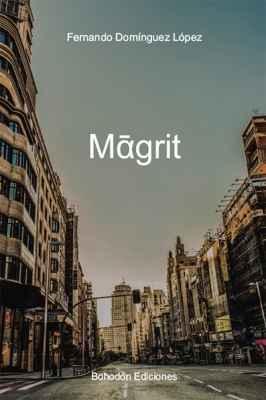 Magrit