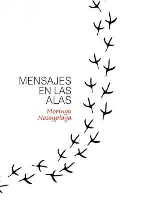 Mensajes en las alas