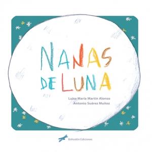 Nanas de luna