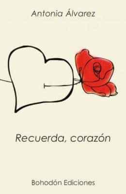 Recuerda, corazón