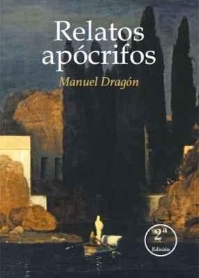 Relatos apócrifos (2ª edición)