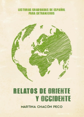 Relatos de Oriente y Occidente