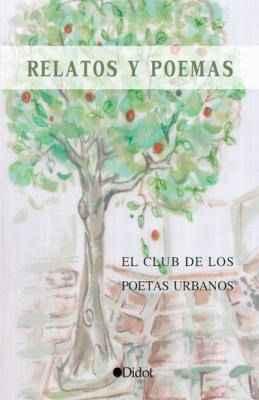 Relatos y poemas