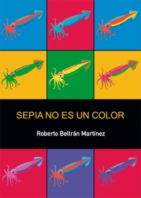 Sepia no es un color