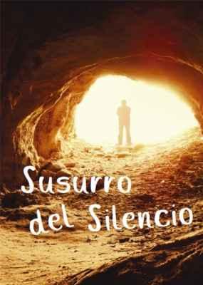 Susurros del silencio