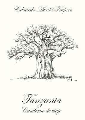 Tanzania (cuaderno de viaje)