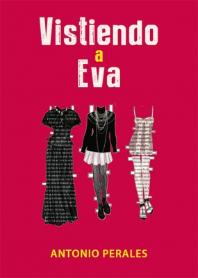 Vistiendo a Eva